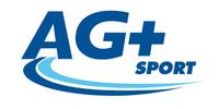 AG+ SPORT